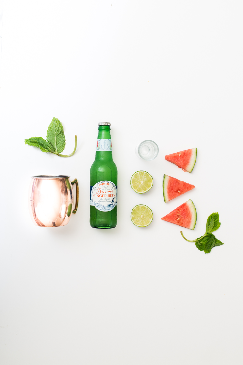 Watermelon Moscow Mule2