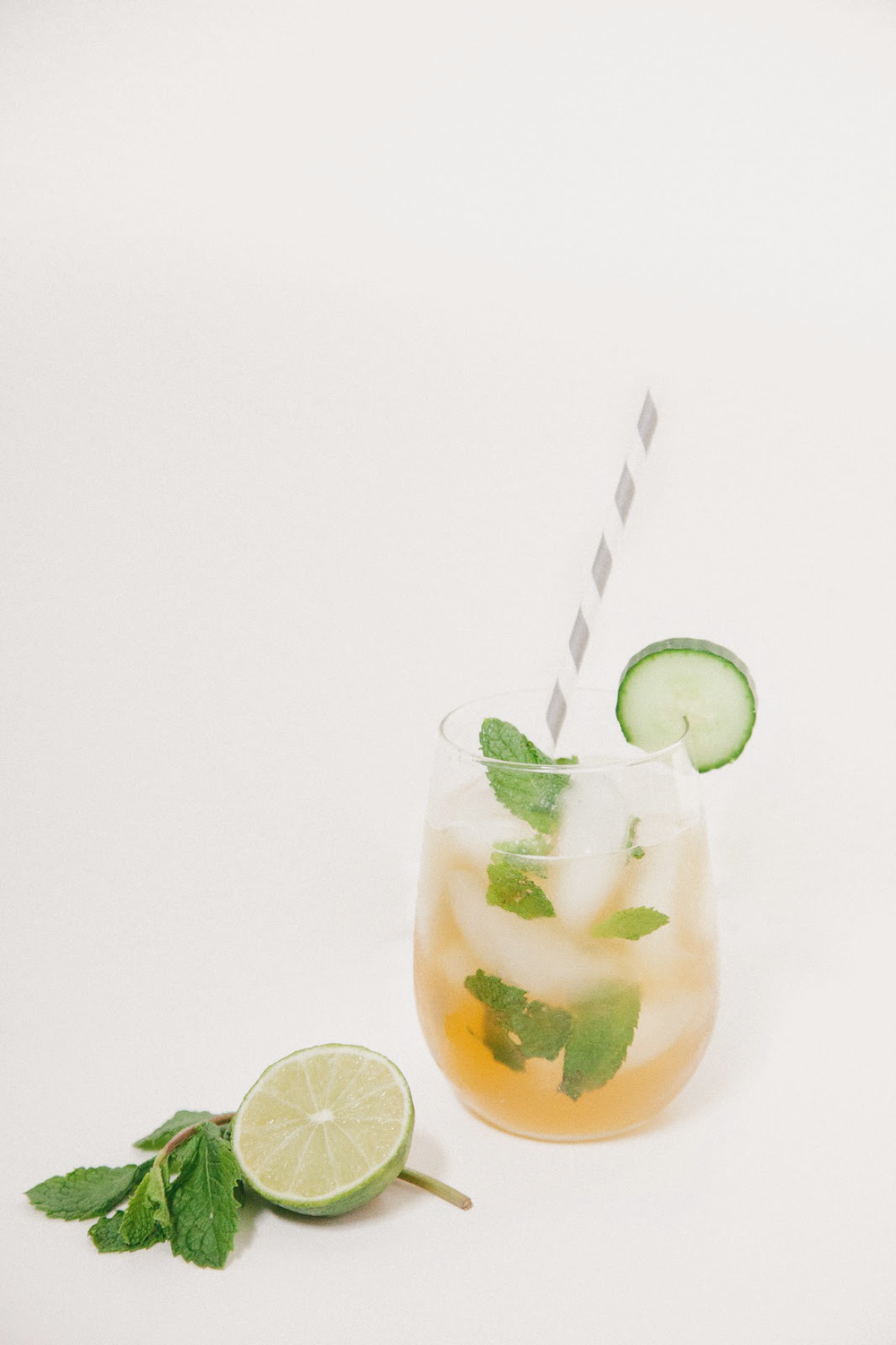 CucumberMintCocktail2
