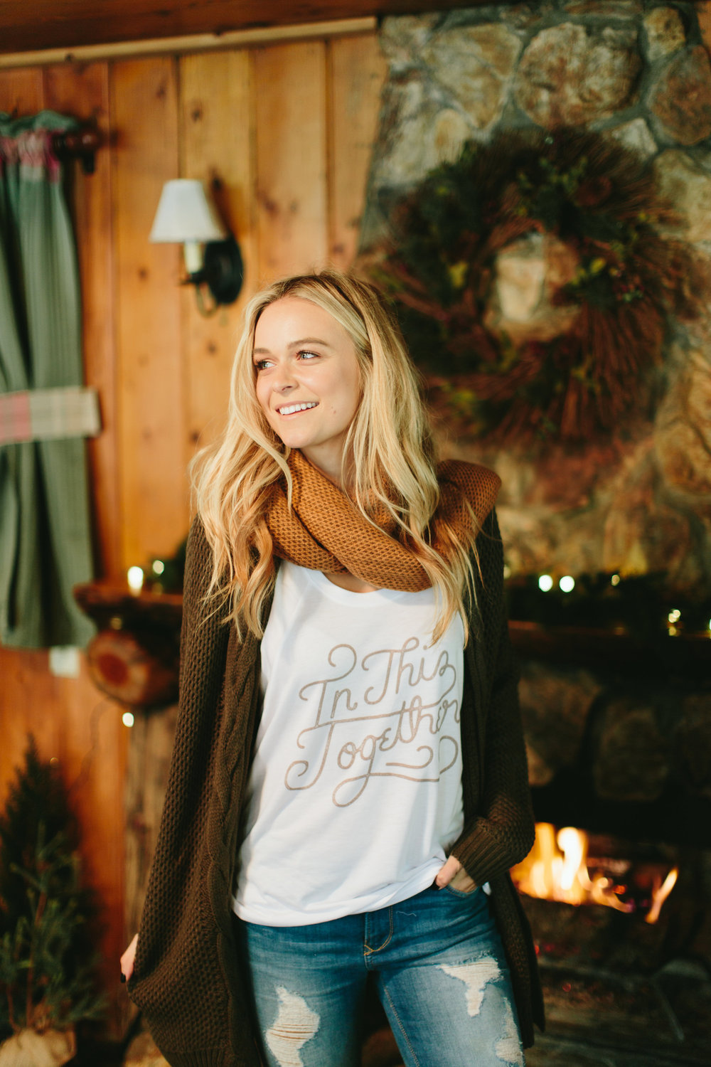 Sevenly Winter Lookbook-Lookbook-0012.jpg