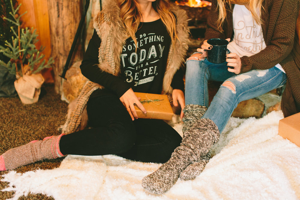 Sevenly Winter Lookbook-Lookbook-0015.jpg
