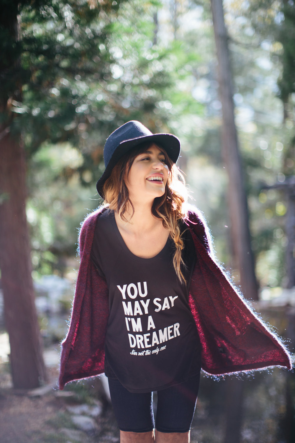 Sevenly Winter Lookbook-Lookbook-0076.jpg