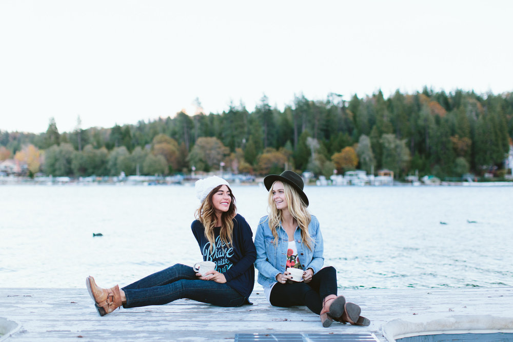 Sevenly Winter Lookbook-Lookbook-0094.jpg