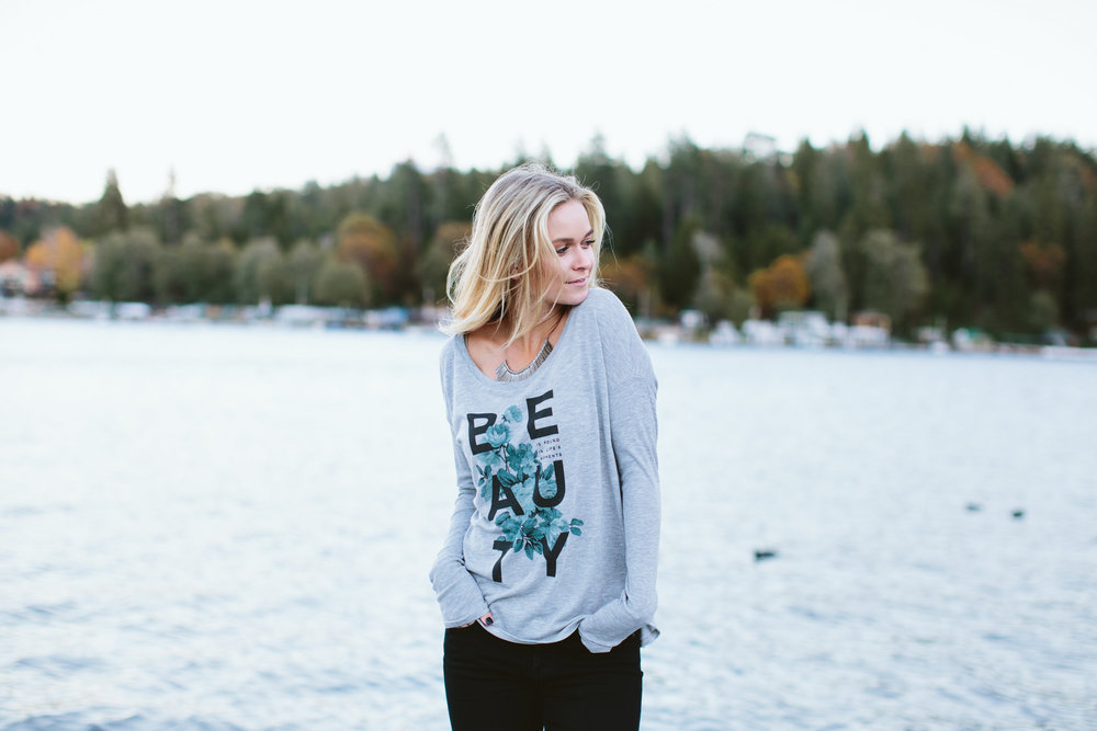 Sevenly Winter Lookbook-Lookbook-0097.jpg
