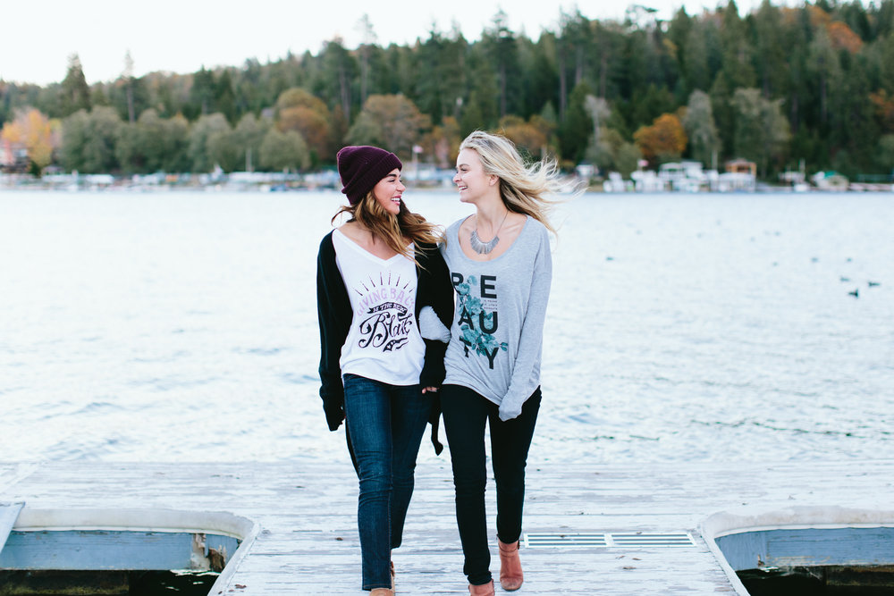 Sevenly Winter Lookbook-Lookbook-0099.jpg