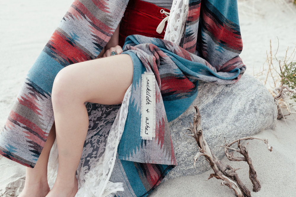 Sackcloth Tribal Collection-edit-0090.jpg