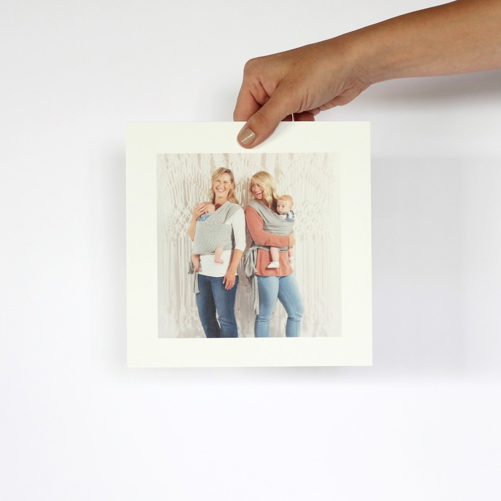 friends1-1024x1024.jpg
