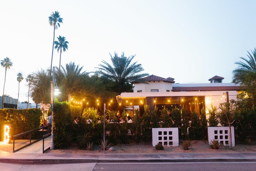 Palm Springs-70.jpg