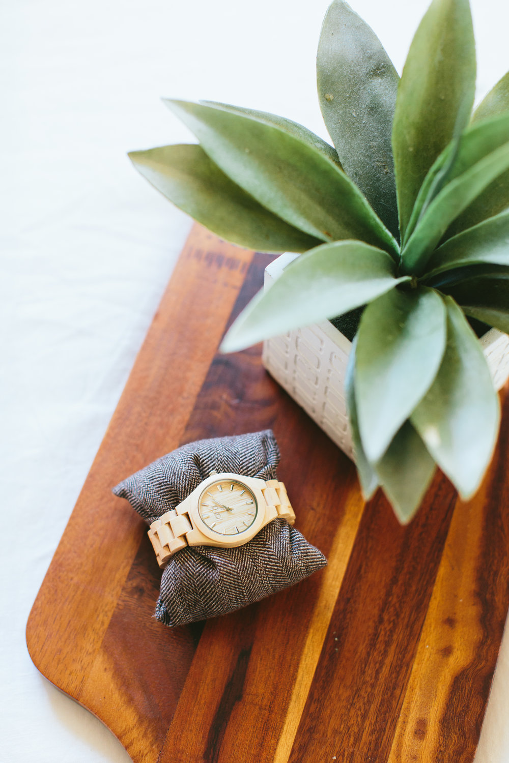 JORD-Wood-Watches-Dulcet-Creative-4