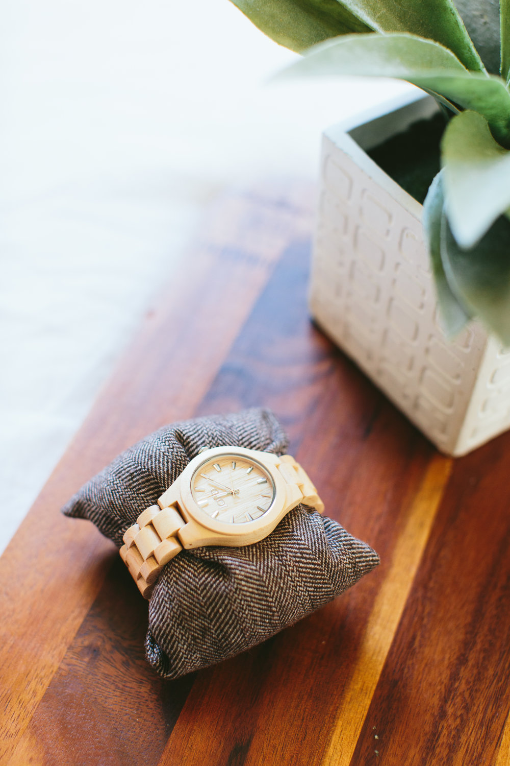 JORD-Wood-Watches-Dulcet-Creative-2