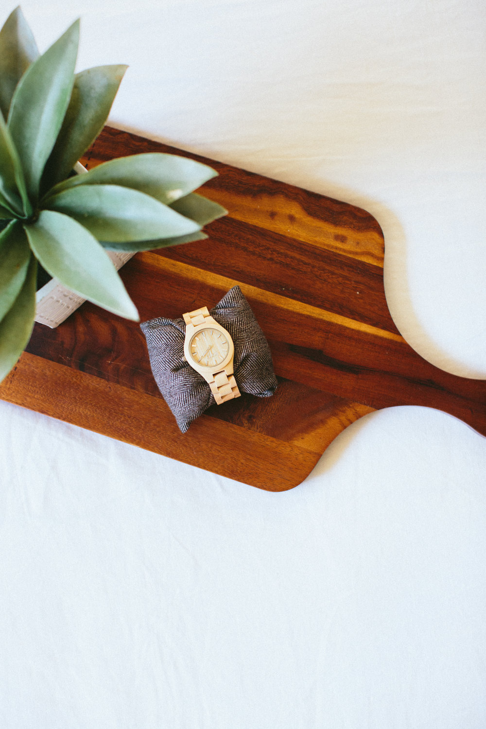 JORD-Wood-Watches-Dulcet-Creative-3