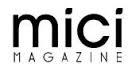 Mici Magazine.jpg