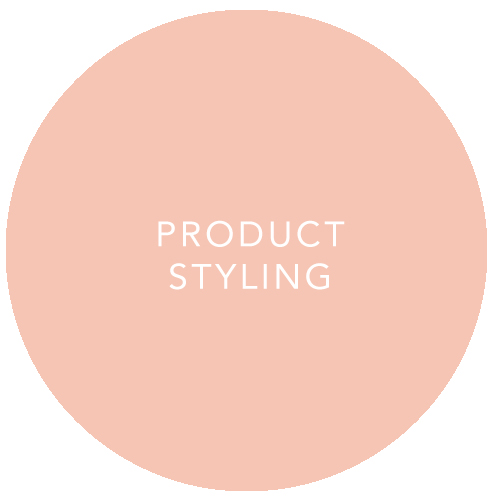 PRODUCT STYLING CIRCLE.jpg