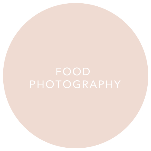 FOOD PHOTOGRAPHY.jpg