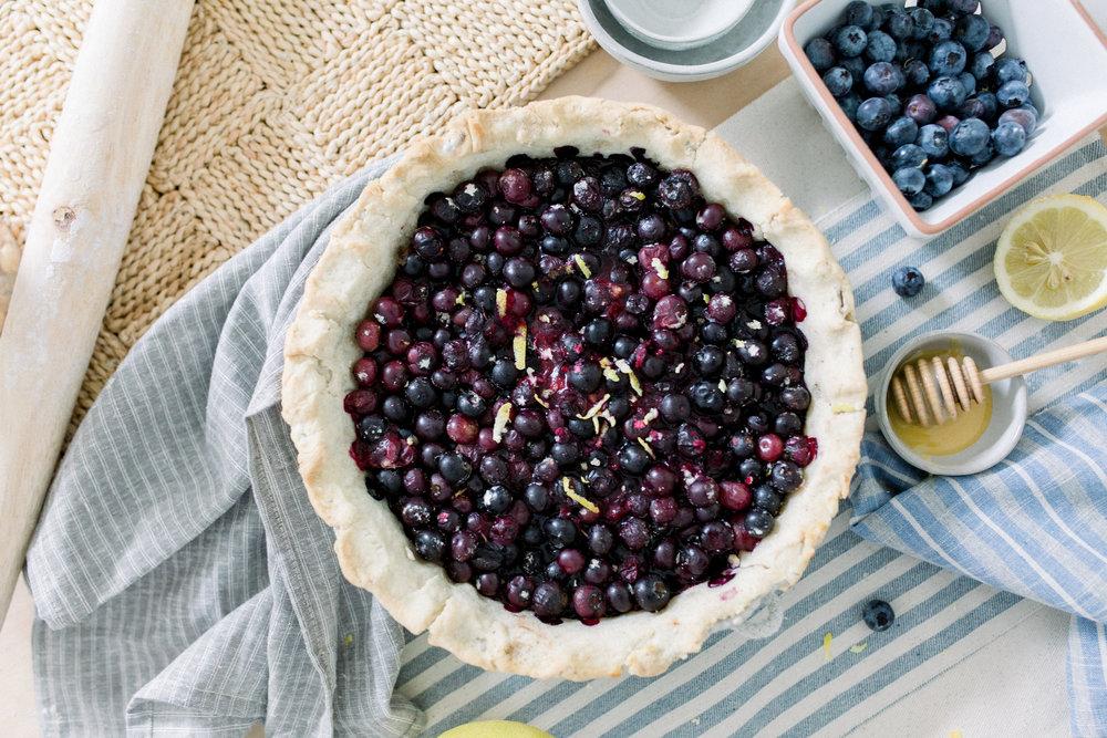 blueberryfarm_dulcet-1942.jpg