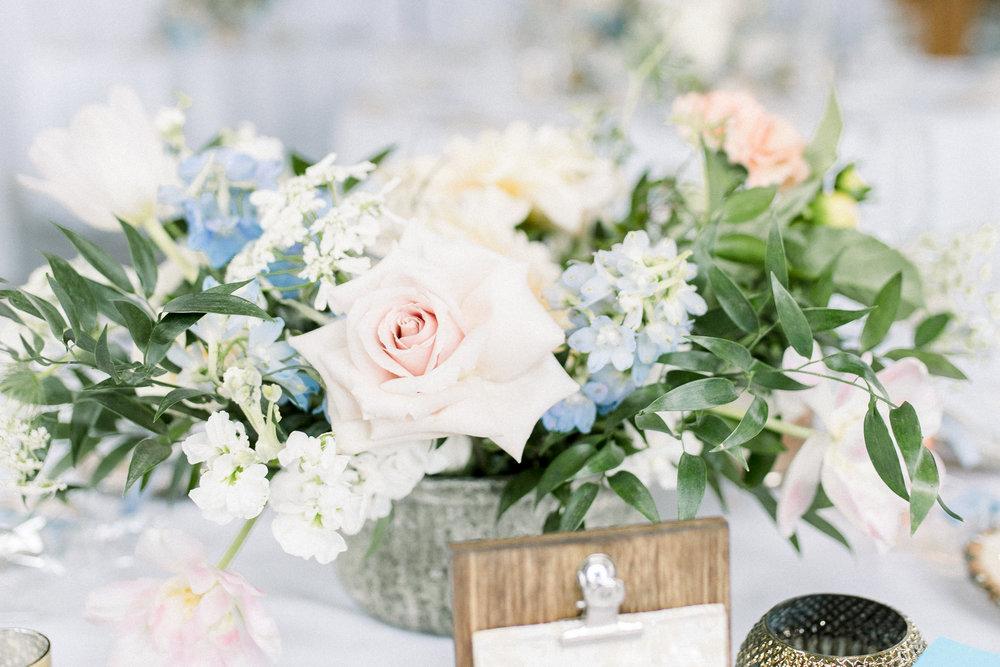 Grahl_Wedding-298.jpg