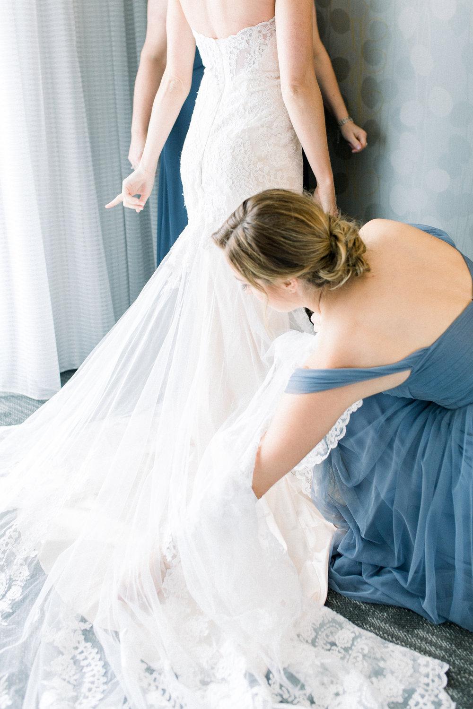 Grahl_Wedding-56.jpg