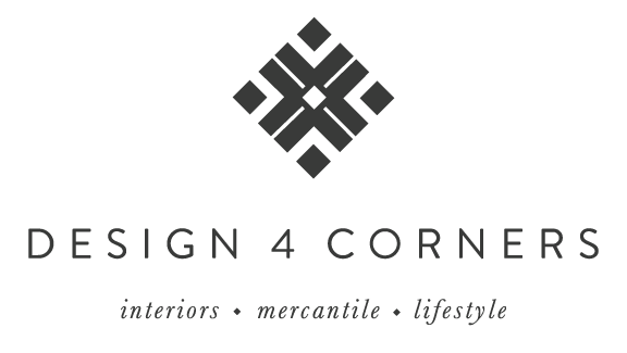 design 4 corners.png
