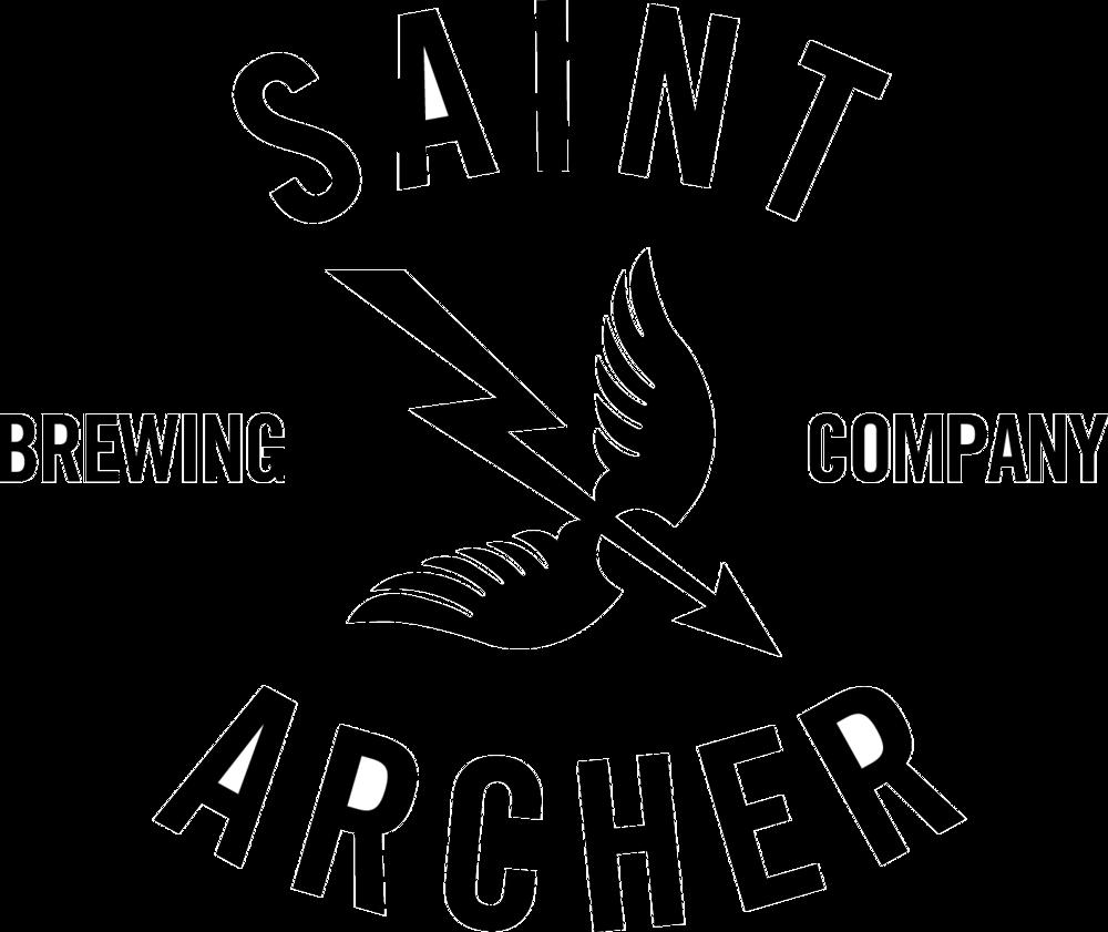 st. archer.png