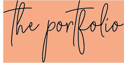 the portfolio.png