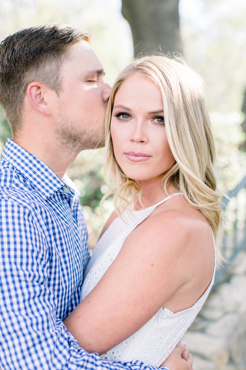 Dulcet_Weddings_Temecula_Creek_Inn_Engagement6.jpg