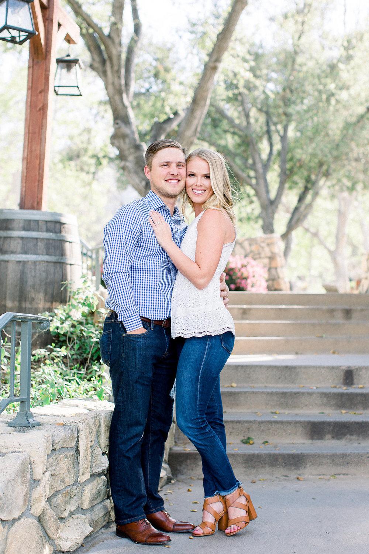 Dulcet_Weddings_Temecula_Creek_Inn_Engagement7.jpg