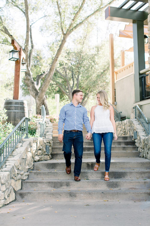 Dulcet_Weddings_Temecula_Creek_Inn_Engagement17.jpg
