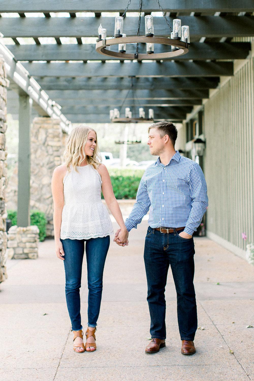 Dulcet_Weddings_Temecula_Creek_Inn_Engagement40.jpg
