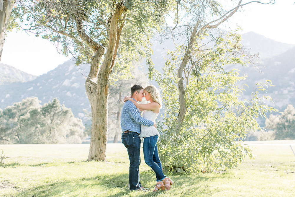 Dulcet_Weddings_Temecula_Creek_Inn_Engagement68.jpg