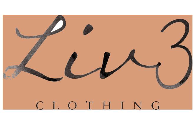Liv3_Logo.png