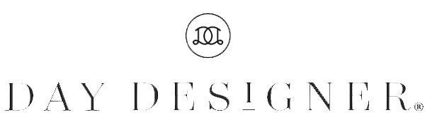 Day_designer.png