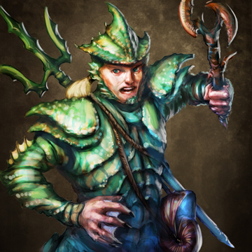 Merfolk_Sea_Hunter_c2.png