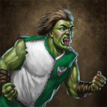 Orc_Football_Player_c1.png