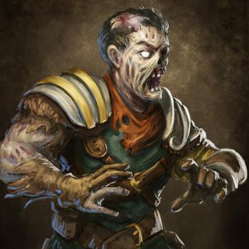 zombie_dungeoneer.png