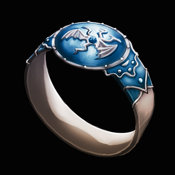 Bonds_of_Azure_ring_c.png