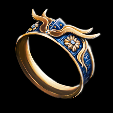 Dreaming_Qilin_Band_c2.png