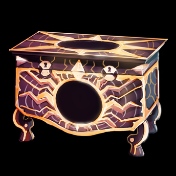 Eclipse_chest_c2.png