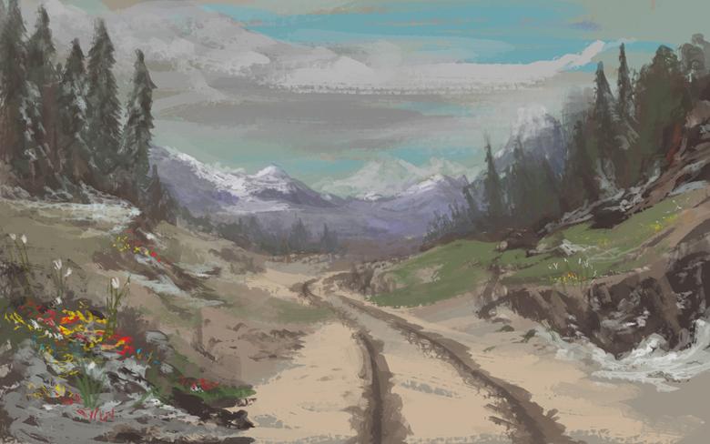 16_Speedy_landscape_1.jpg