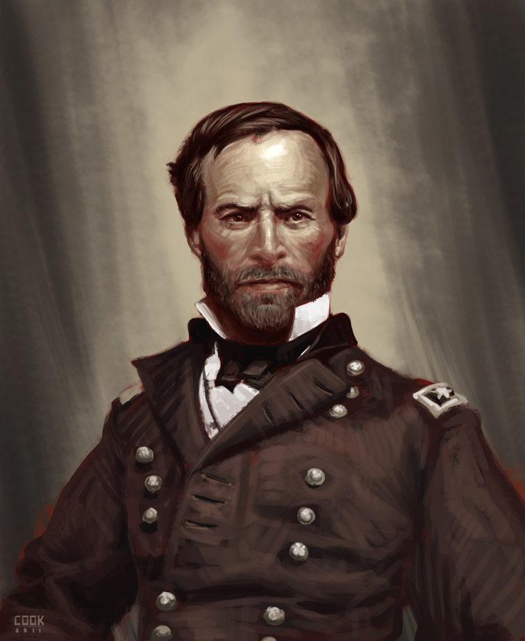 21_WIlliam_T_Sherman.jpg