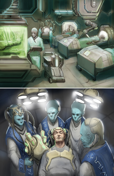 Medicine_Final_F.jpg