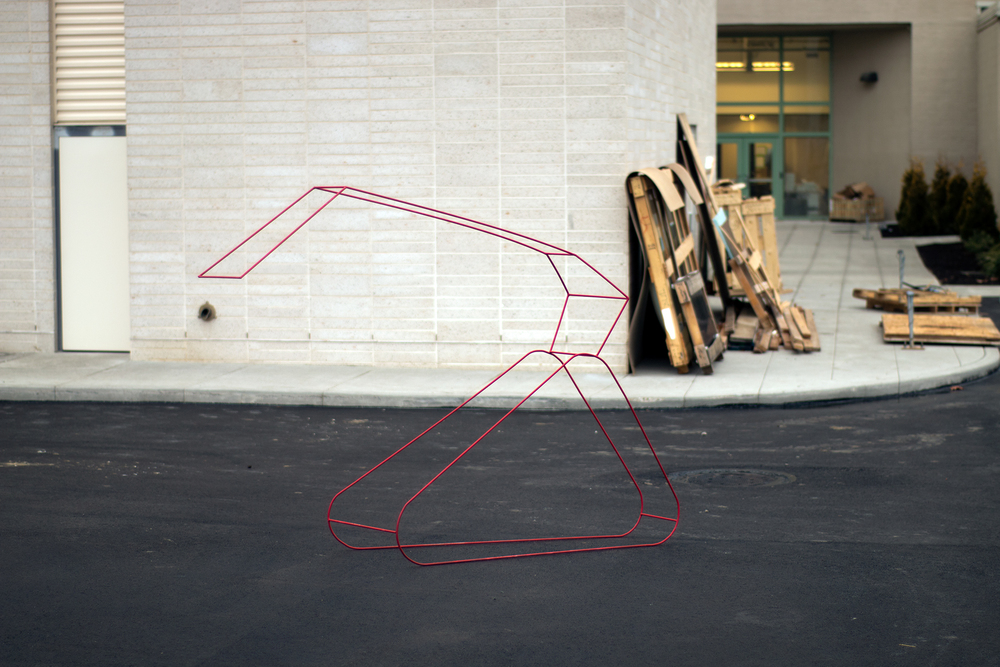 Skid-Steer