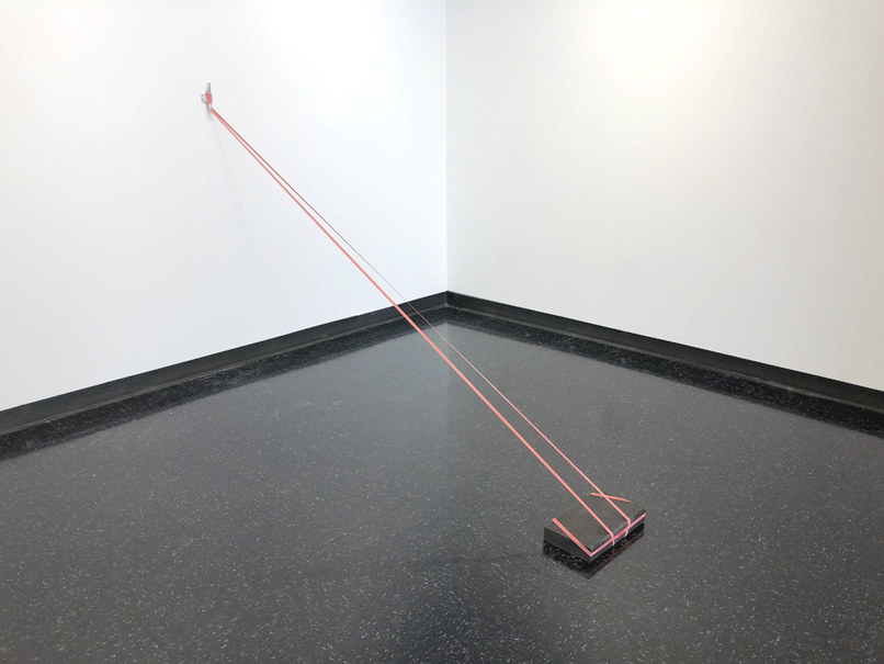 Untitled (Tension)