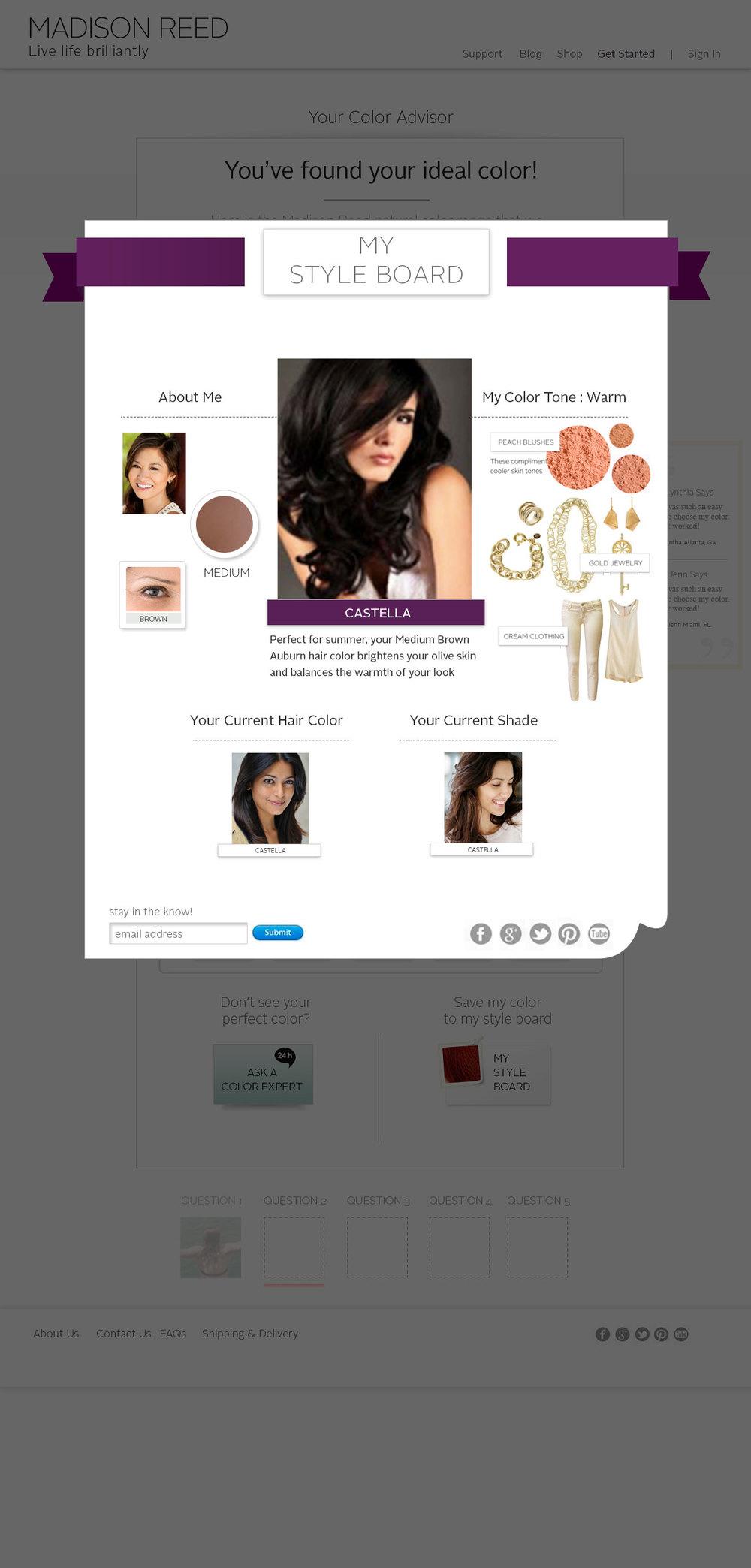 MR_Advisor-Styleboard_070213_R1v1_CE.jpg