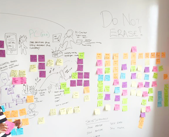 Court-Whiteboard-copy.png