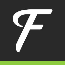 Follow the fantasy leaders @FanDuel or visit www.fanduel.com