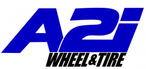 Follow the best team on Twitter @A2iWheels. Rims, tires, accessories and more at www.a2iwheelandtire.com.