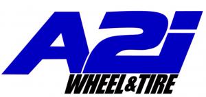 Visit the @a2iwheels team of pros at 1904 S. Cedar, Holt, Mich. www.a2iwheelandtire.com (517) 214-1044