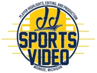 Subscribe to Jared Janssen's JJ Sports Video (Monroe, Mich), a proud supporter of Michigan collegiate and high school athletics.