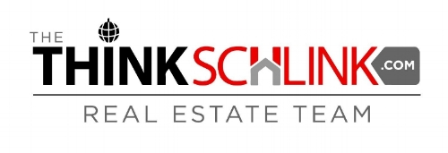 The Think Schlink Real Estate Team wants to help you find the right housing. Dream home for your family? Just a house or apartment to rent? Call Jonathan Schlinker today at 810-223-8795. Tell him Adam and John from SITM sent you.
