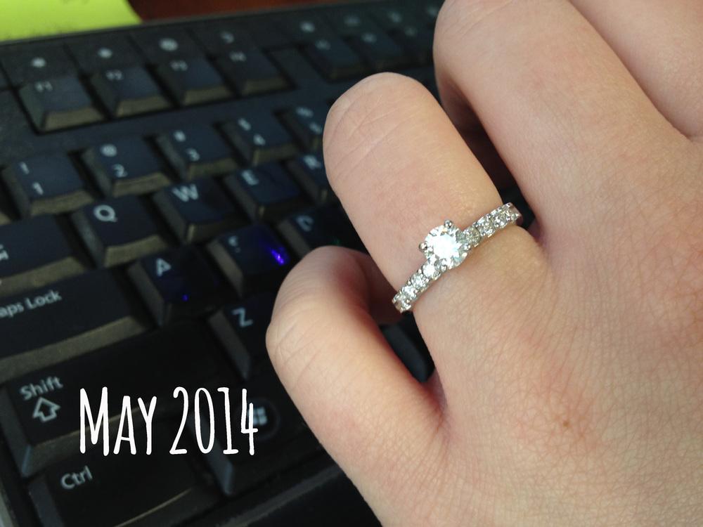 May 2014.jpg