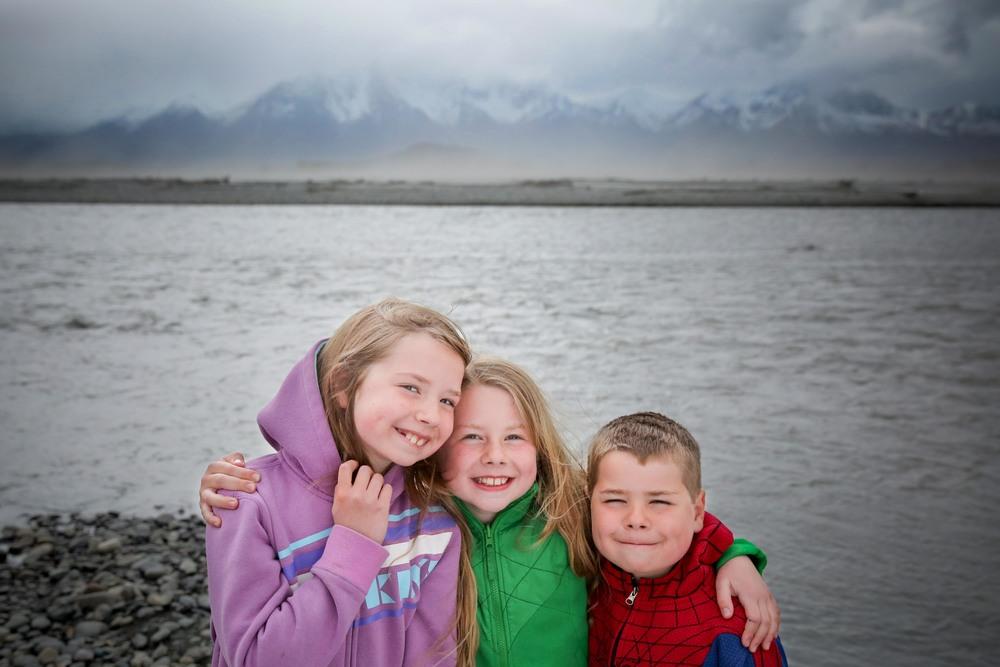 christina's kids-1.jpg